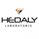hedaly