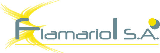 Flamariol